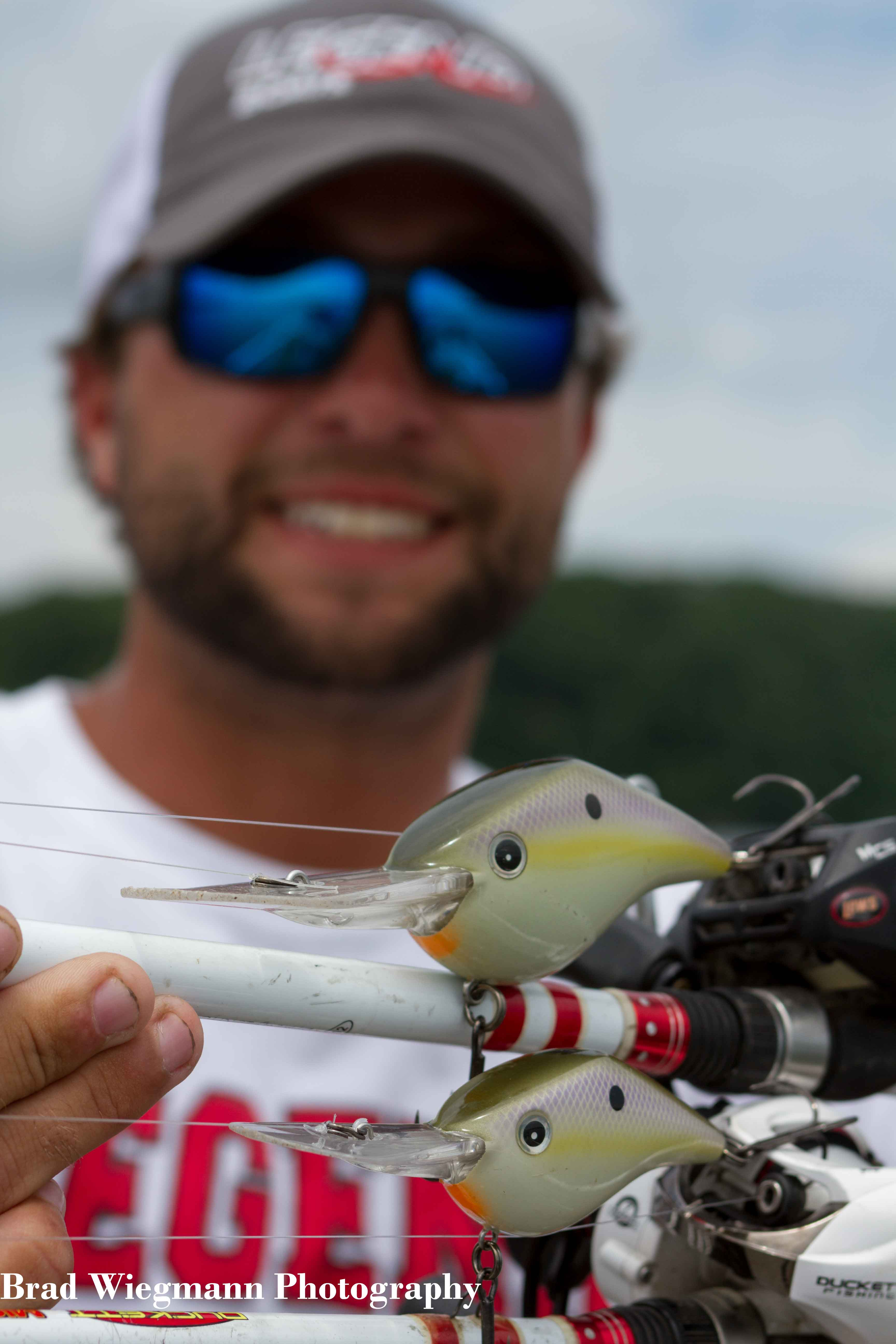 bwp-two-z-boss-crankbaits-with-Cameron