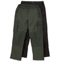 RailRiders VersaTac Pants