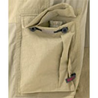 RailRiders VersaTac Cargo Pockets