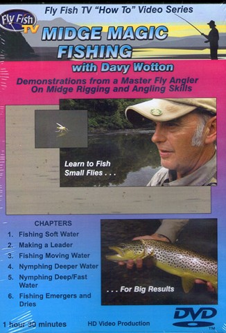 Fly_Fish_TV_Midge_Magic_Fishing_