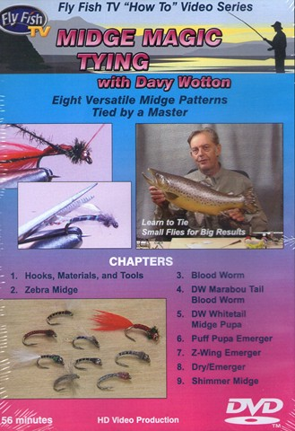 Fly_Fish_TV_Midge_magic_tying_with_Davy_Wotton