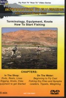 Introduction_to_fly_fishing_320x200