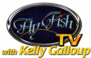 Fly Fish TV with Kelly Galloup