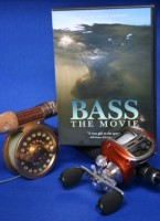 Bass: The Movie produced by Howardfilms