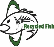 Recycledfish.org