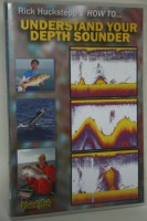 Rick Huckstepp's How to Undertand Your Depth Sounder