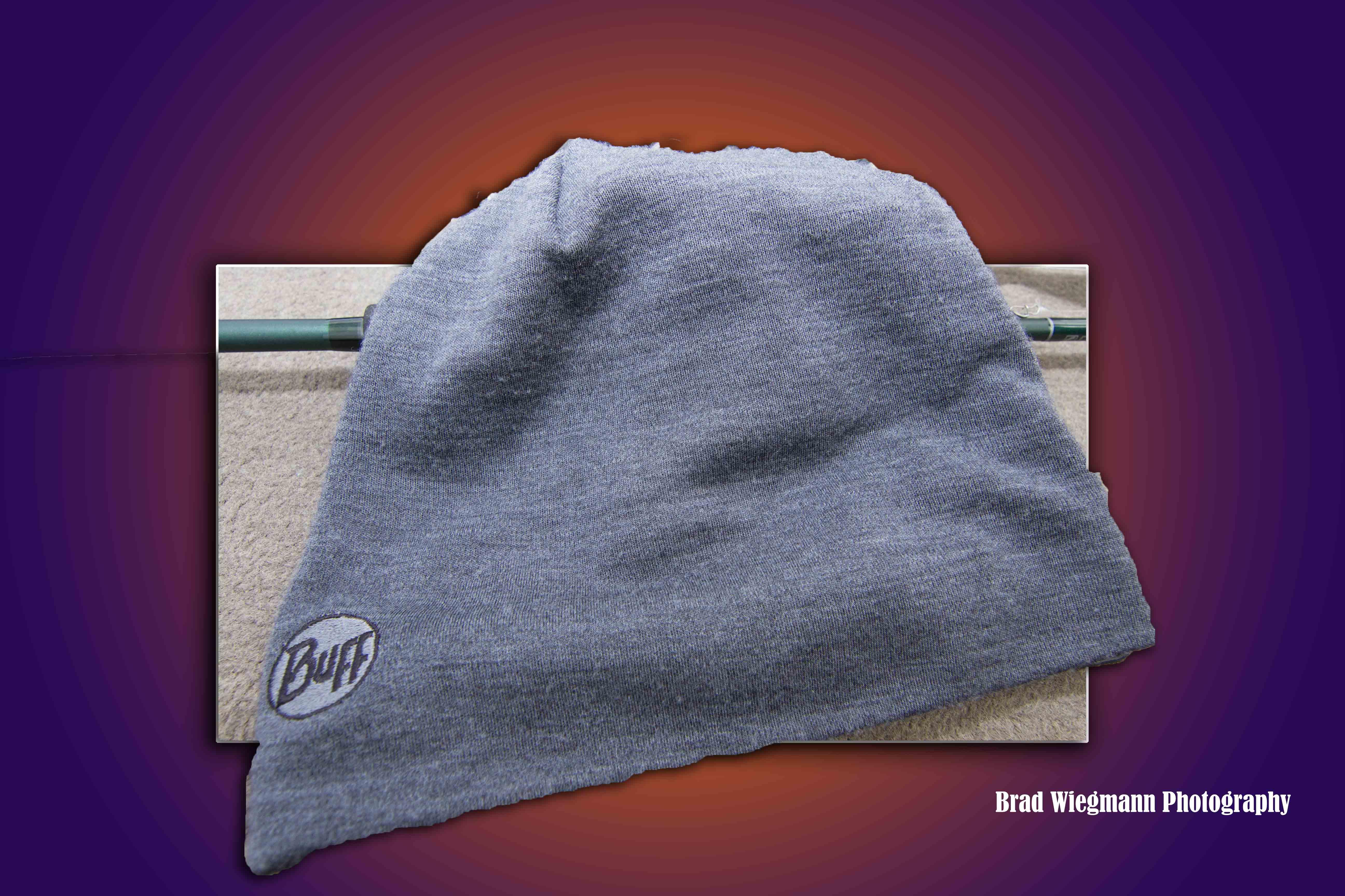 Vamos Imperio Inca salón  Buff Snow Sports Headwear