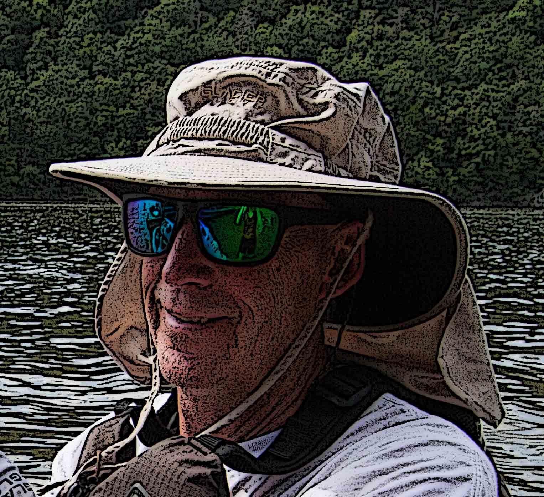 5a4f9c101a0 Boonie Hat by Glacier Glove