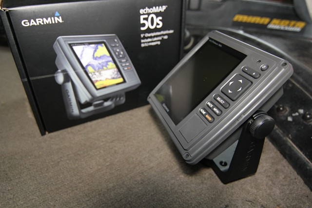 garmin echomap50 series installation 023 copy